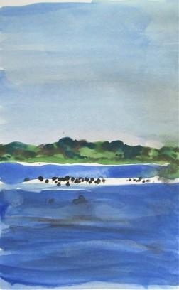 estuary3